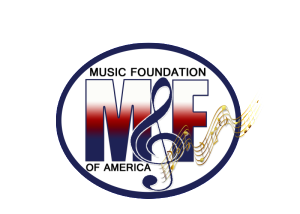 MusicFoundationofAmericaLogo2_FINAL1-e1428617462532