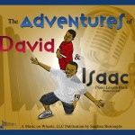 The Adventures of David & Isaac Primer Level