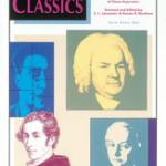Alfred's Favorite Classics Solo  Book 1