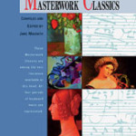 Alfred's Masterwork Classics Level 1 and Level 2