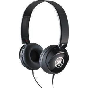 yamaha-hph-50-headphones-black
