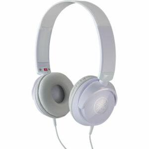 yamaha-hph-50-headphones-grey